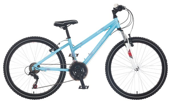 1e4d454f711 Dawes PARIS HT 24 inch Girls MTB. 0 (Be the first to add a review!)