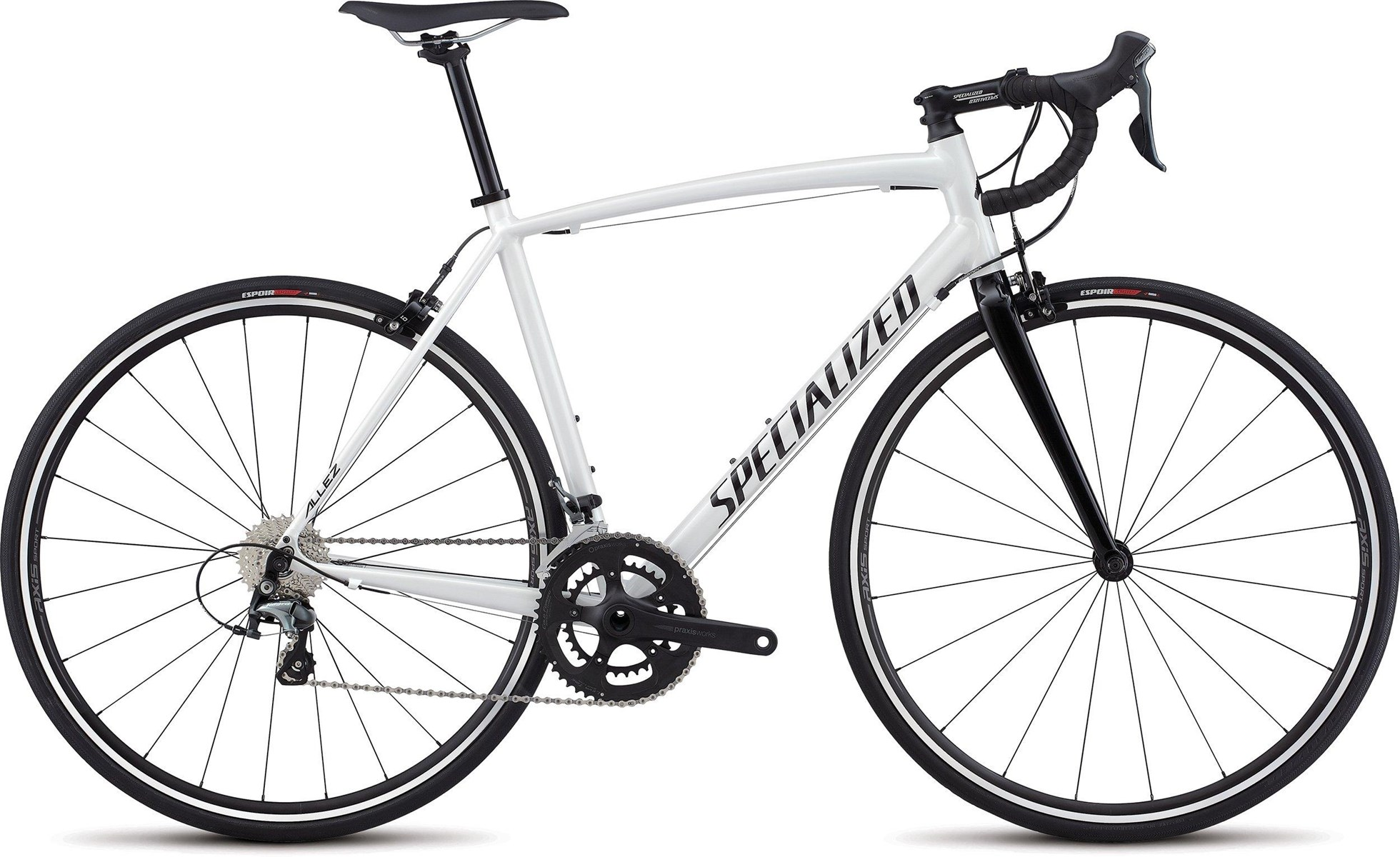 3e305ddd65b Specialized Allez E5 Elite. 0 (Be the first to add a review!)