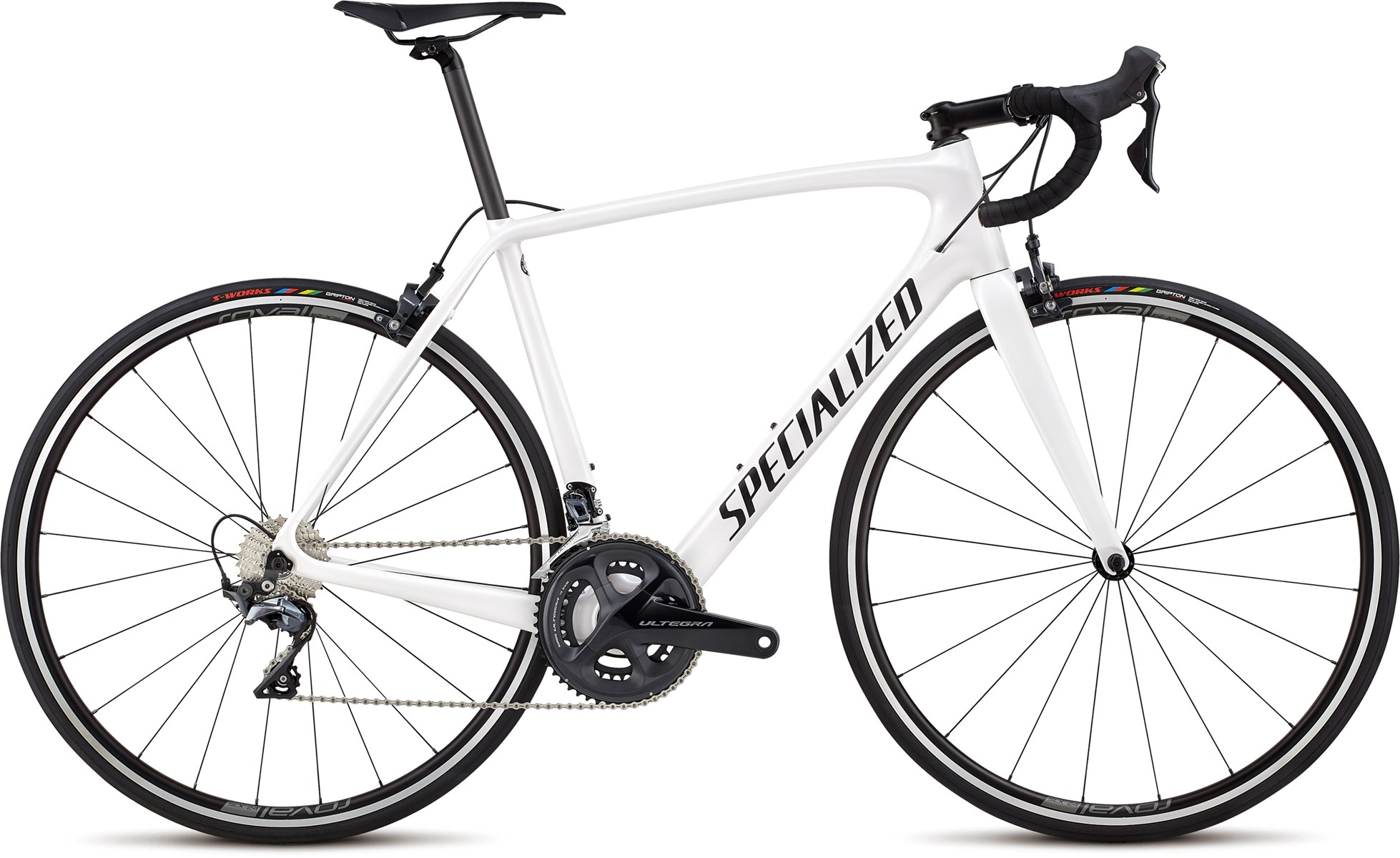 480a14085cb Specialized Tarmac SL5 Comp Carbon Road Bike. 0 (Be the first to add a  review!)