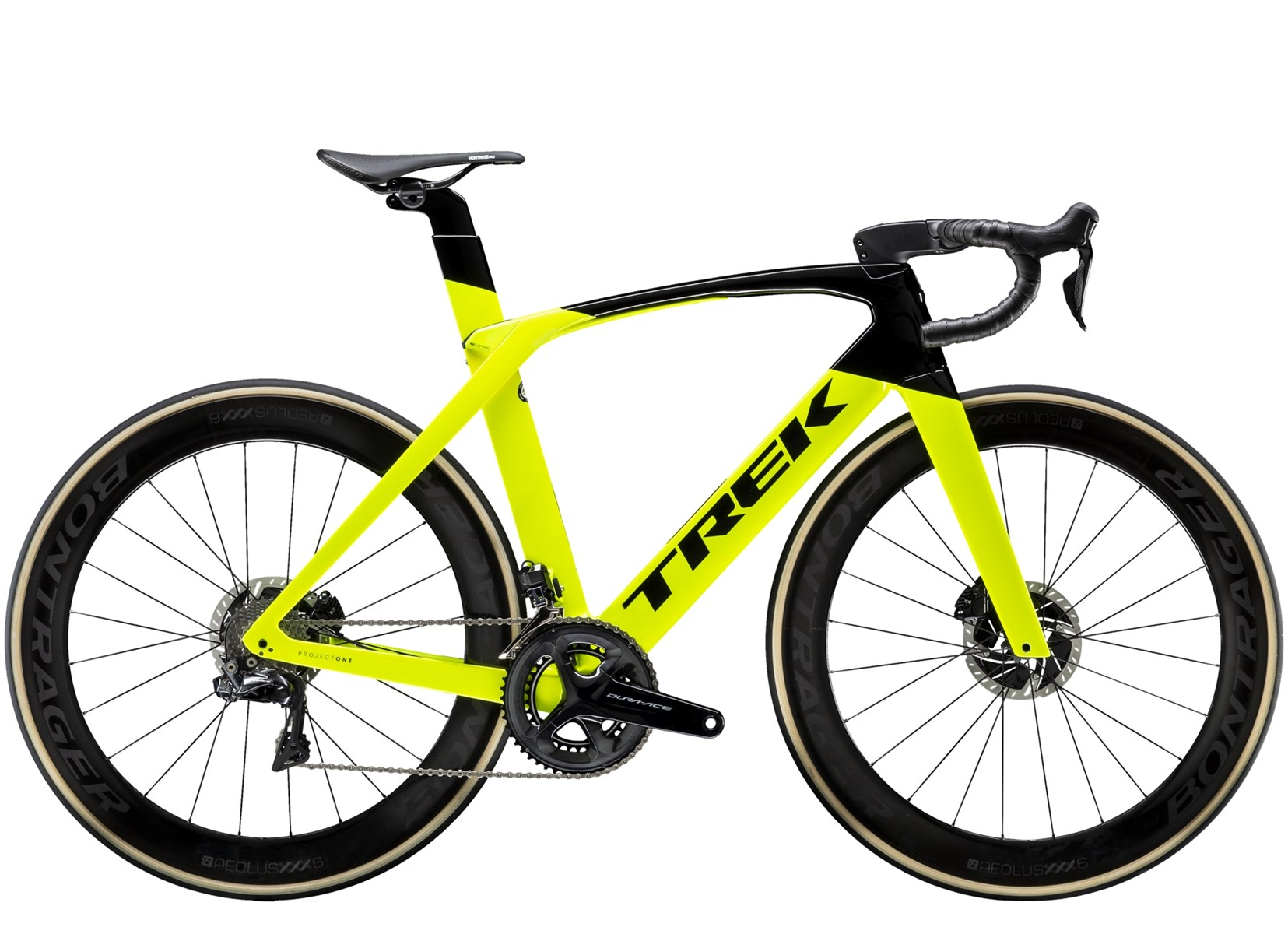 c5eeb86c1d7 2019 Trek Madone SLR 9 Disc Carbon Mens Road bike in Yellow. 0 (Be the  first to add a review!)